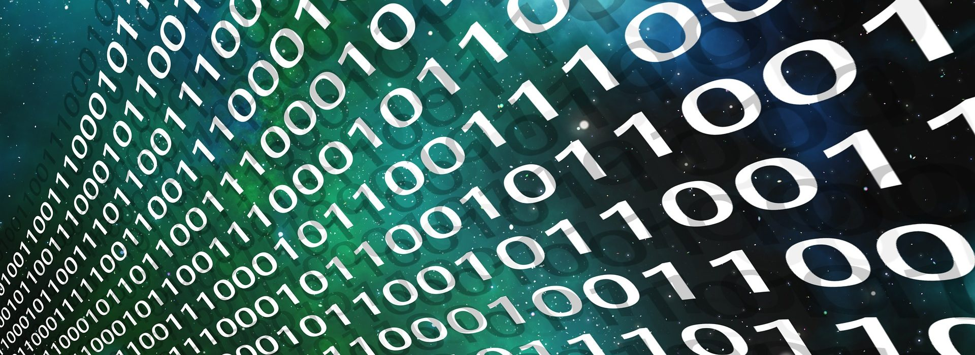 Investigation & transformation numériques