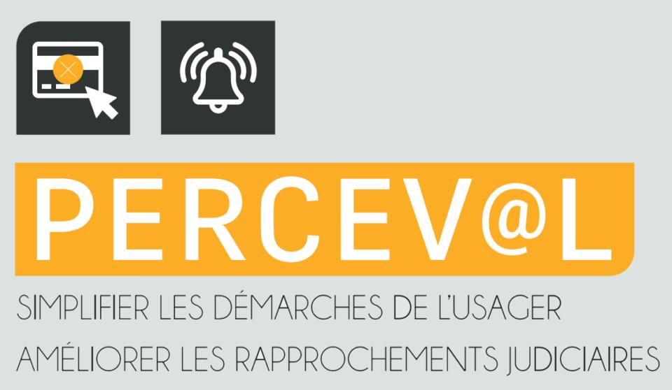 perceval@l fraude carte bancaire Percev@l – plateforme de signalement des fraudes aux cartes de